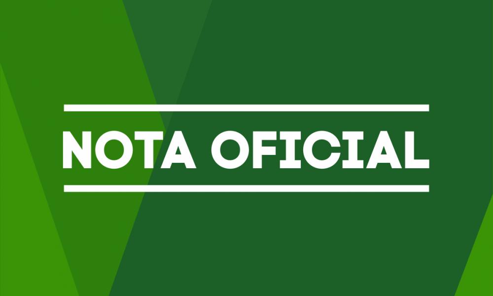 Banca organizadora do concurso público de Marabá, lança nota sobre candidato pego com ponto eletrônico
