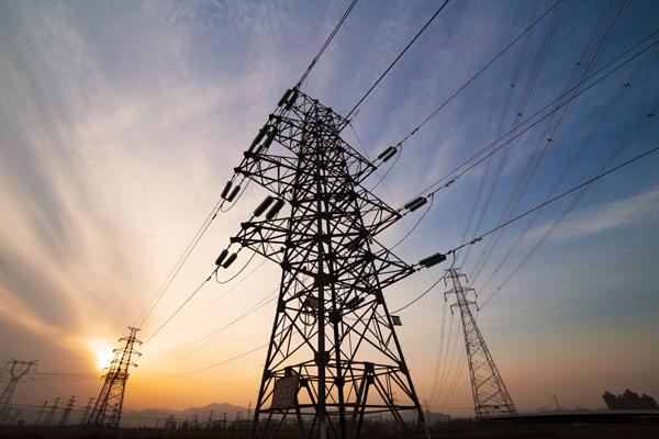 A conta de luz seguirá em fevereiro com a chamada bandeira tarifária amarela, que gera cobrança adicional de 1,343 real para cada 100 quilowatts-hora consumidos