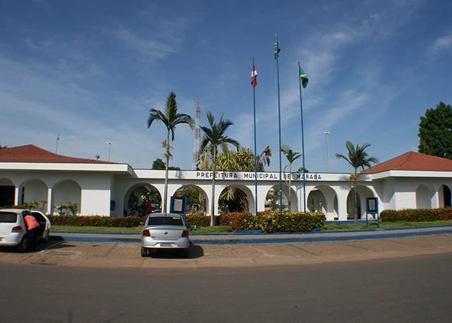 Prefeitura de Marabá vai abrir concurso para procurador do município