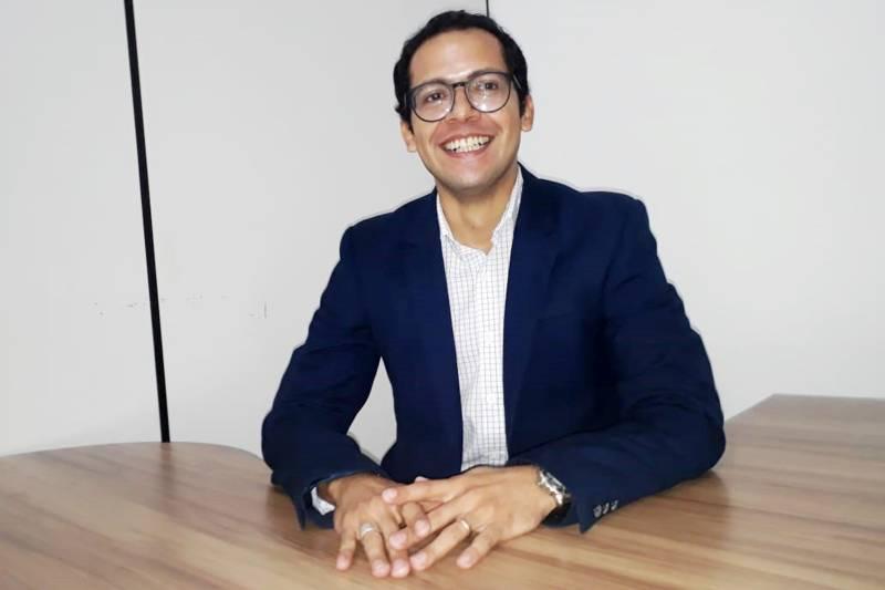 Adepará anuncia projetos para gerar emprego e renda