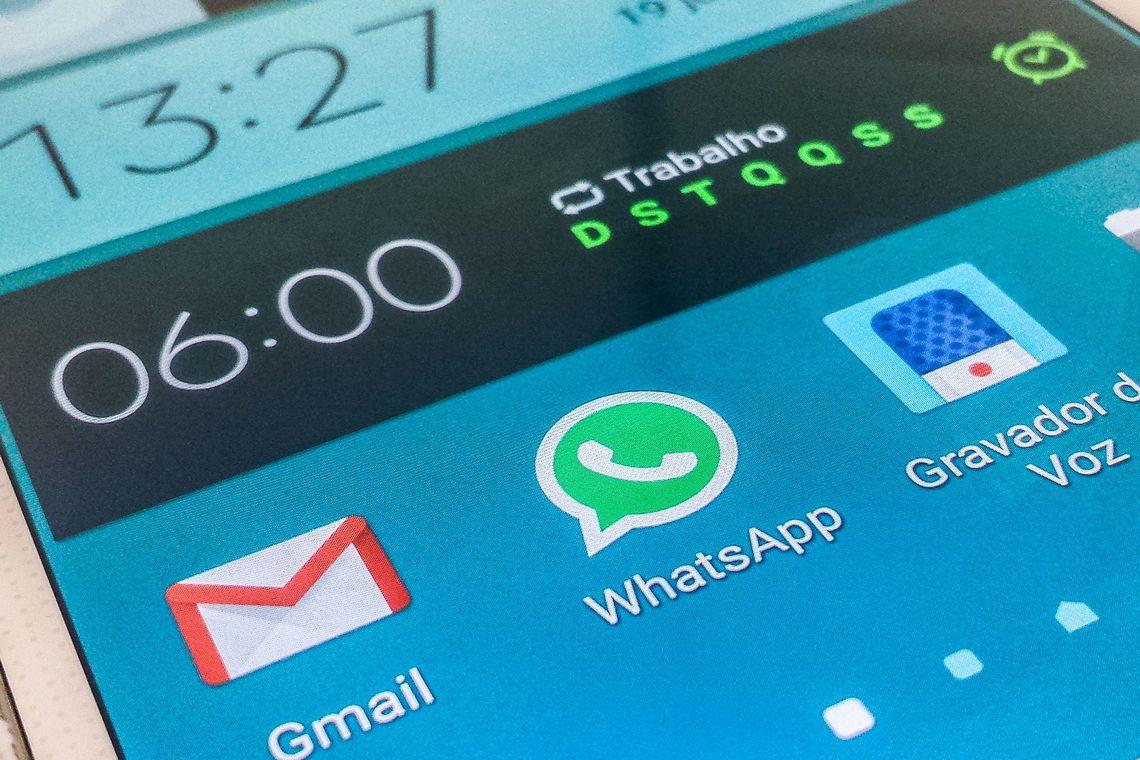 Função do WhatsApp traz novidade muito esperada por usuários