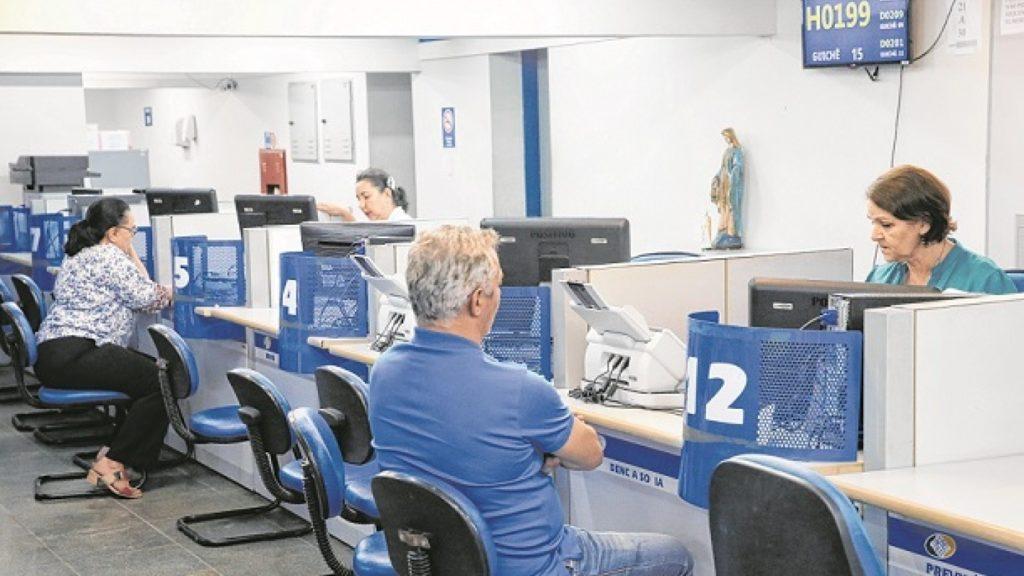 INSS prorroga suspensão da prova de vida até dia 31 de Outubro