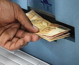 Governo paraense anuncia pagamento de 13º antecipado para servidores