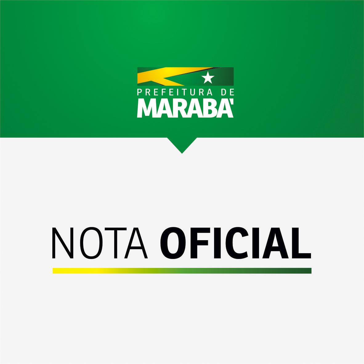 Novo decreto municipal flexibiliza funcionamento do comércio e toque de recolher