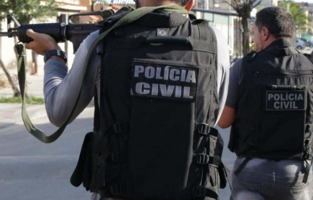 Edital Polícia Civil do PA deve sair até o início de dezembro