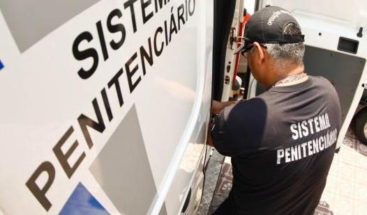 Sistema penitenciário do Pará continua sem casos de novo Coronavírus