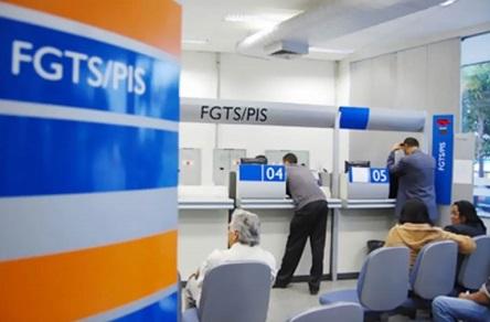 PIS/Pasep de até R$ 1.045,00 começa a ser pago hoje, veja quem tem direito de receber