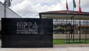 MPE publicou edital de vagas para estágio