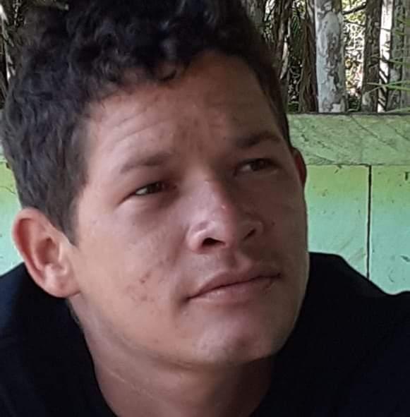 Jacundá: Vaqueiro assassina patrão a machadadas em fazenda