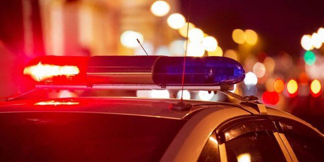 Acidente na BR-316, causa a morte de adolescente de 16 anos