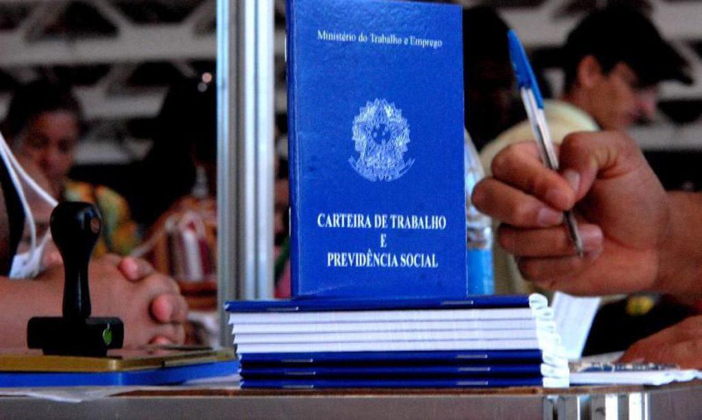 Prefeituras pelo Pará com oportunidade de emprego; salários até R$ 5 mil