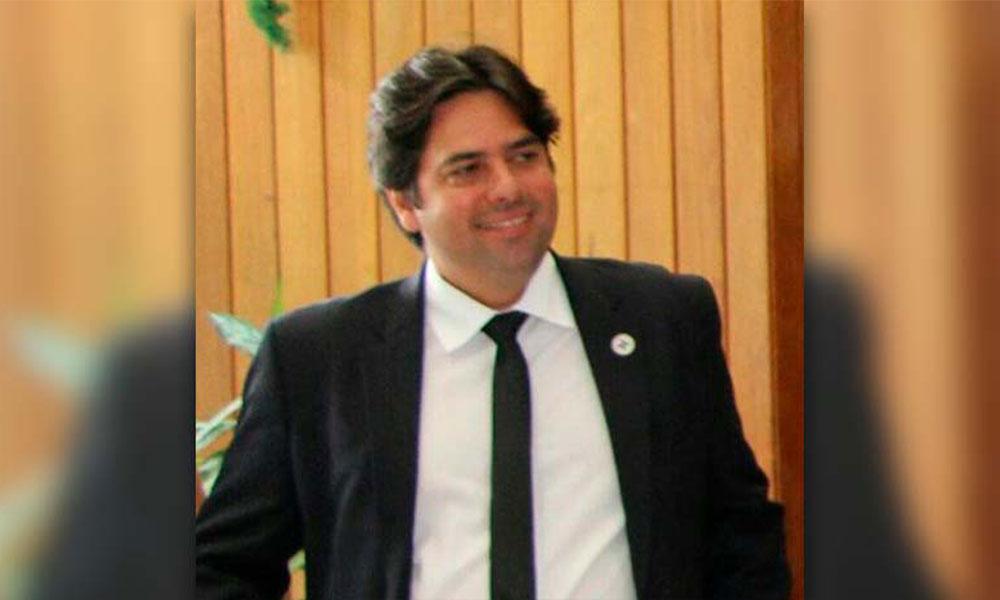 Promotoria ajuíza ação contra secretário de saúde por improbidade
