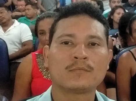 Blogueiro denuncia que foi agredido por vereador dentro da Câmara Municipal