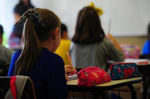 Marabá: Rede de ensino privada retorna às aulas no dia 03 de agosto