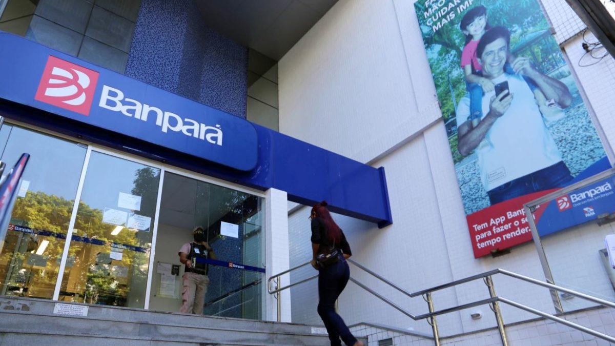 Programa Capital de Giro libera mais de R$ 4,5 milhões às empresas no Pará