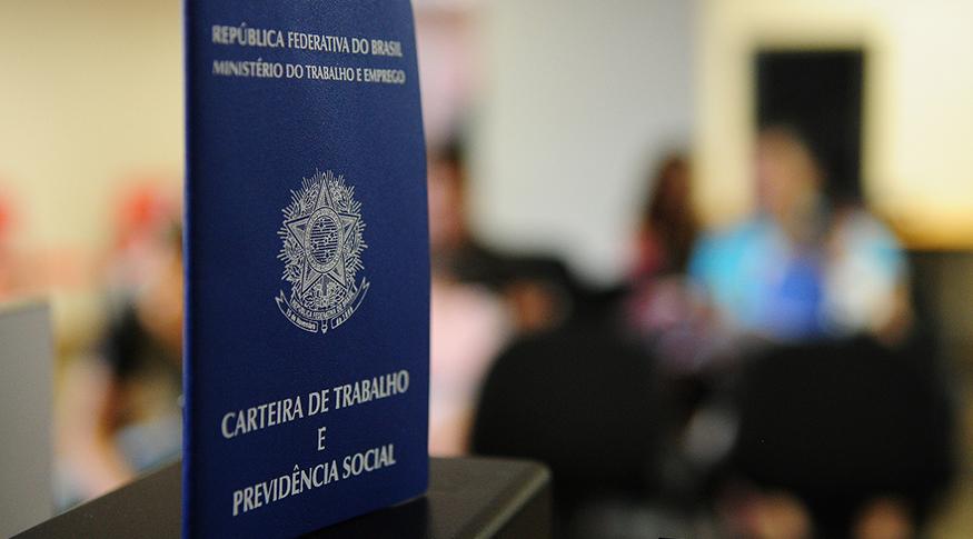 Desemprego avança em 11 estados no 2º trimestre; Amapá e Pará têm queda