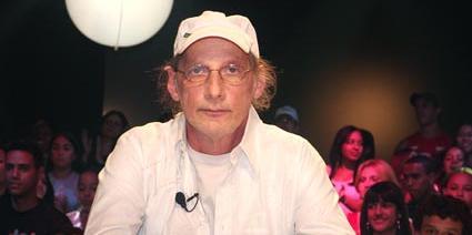 Morre Arnaldo Saccomani, lutava contra diabetes e insuficiência renal