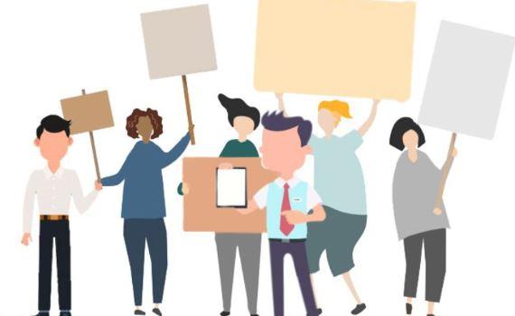 Propaganda antecipada e distribuição de bens e serviços estão na mira do MP Eleitoral