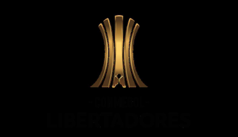 Conmebol define datas e horários da Fase de Grupos da Libertadores