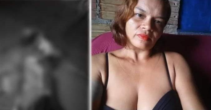 Mulher morre após acidente de trânsito, em Jacundá