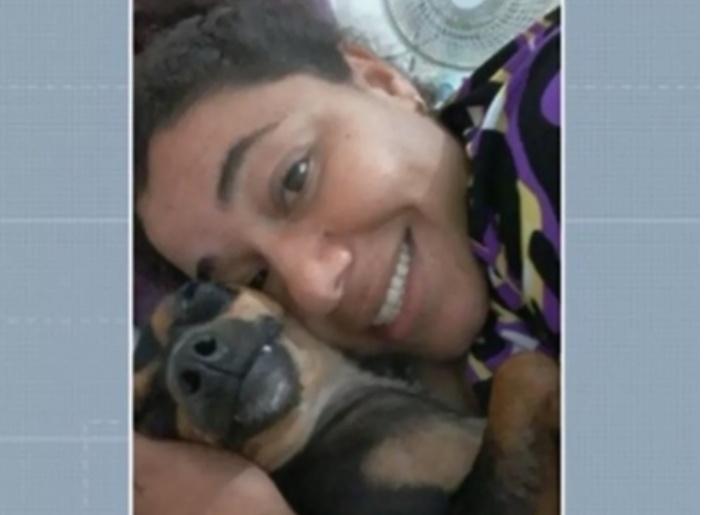 Homem mata vizinha a tijoladas após ela denunciar maus-tratos contra cachorro