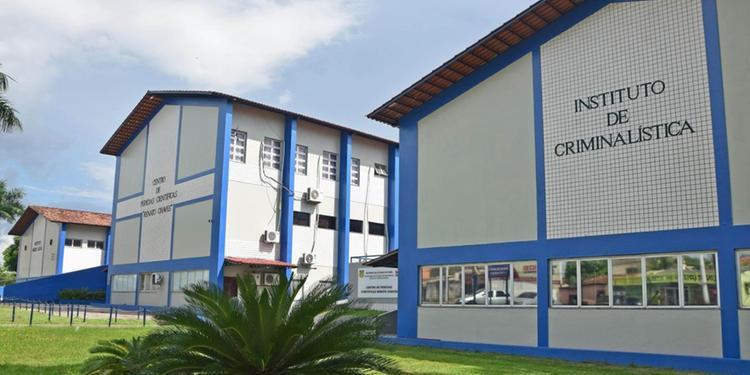 Aberto processo seletivo Centro de Perícias salário de R$ 7 mil