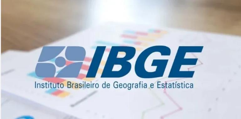 Concurso IBGE: confirmado edital com 6.500 vagas