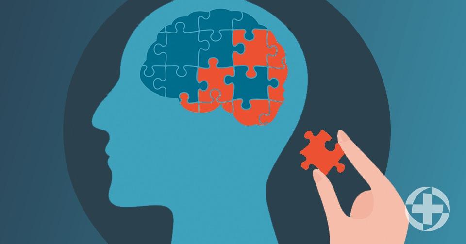 Dia Mundial da Saúde Mental: Com 5 dicas, especialista explica como manter um bom cuidado com a mente