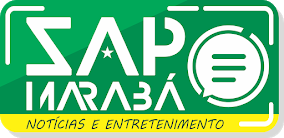 Zap Marabá