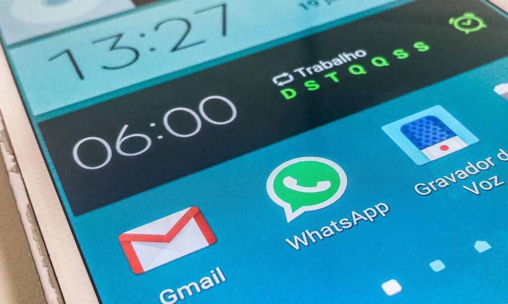 Eleições: TSE tem canal para denúncia de disparos em massa no WhatsApp