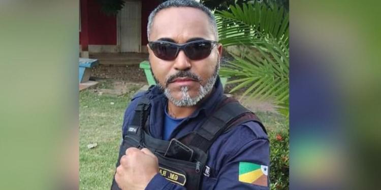 Justiça manda soltar guarda municipal suspeito de matar mãe e filho em Parauapebas