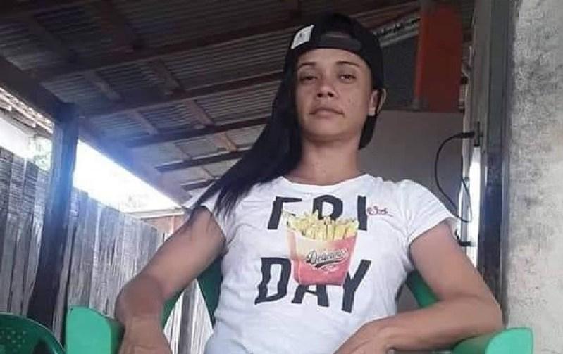 Morta na madrugada, mulher tinha várias passagens por roubos e furtos em Tailândia