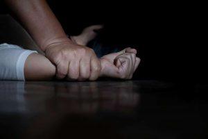 Jovem mata idoso de 78 anos para vingar estupros sofridos na infância