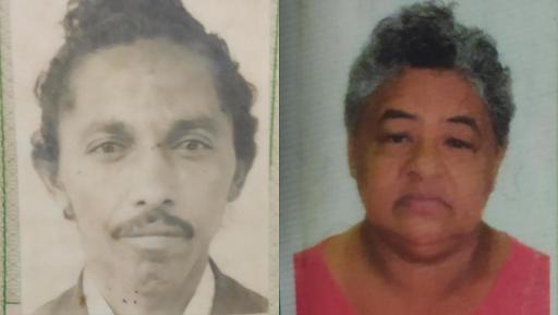Itaituba: Homem surta, mata irmã e idoso e em seguida é morto