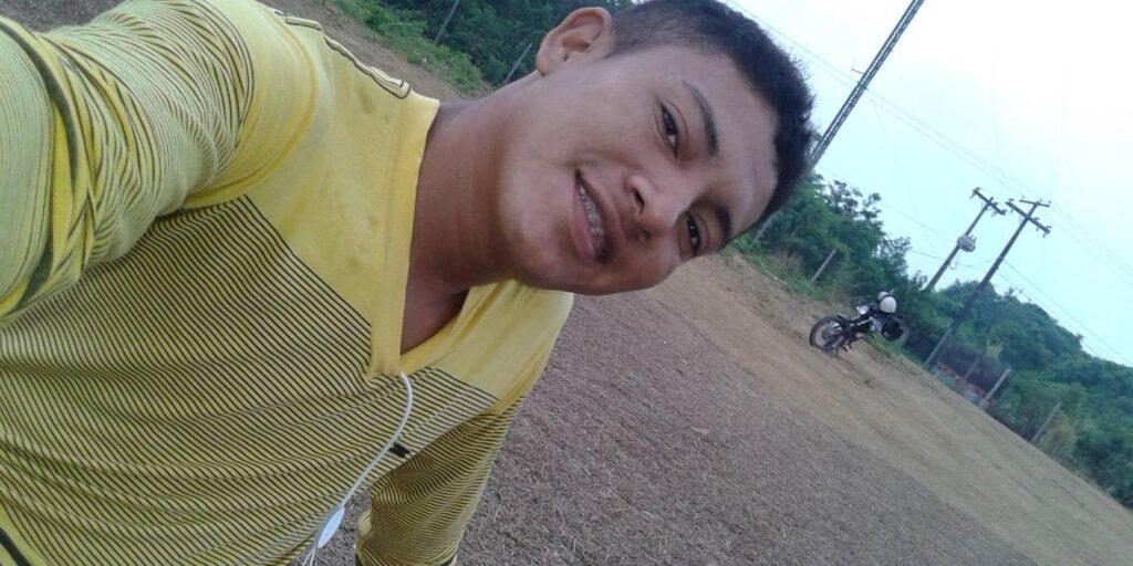 Mototaxista reagiu assalto e acabou morto com facadas no pescoço, no Pará