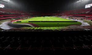 São Paulo e Flamengo jogam hoje pela na semifinal da Copa do Brasil