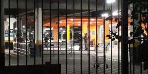 Carrefour anuncia fundo de R$ 25 mi para combater racismo