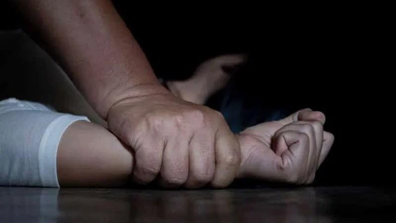 Jovem de 19 anos sofre estupro coletivo, no Pará