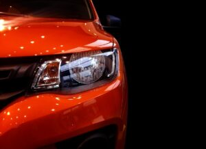 Vai comprar carro ? conheça o Renault Kwid Intense