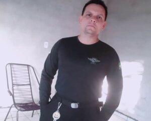 """Justiça condena """"pai"""" pelo estupro da filha de 14 dias"""