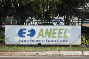 Estado ajuíza ação contra ANEEL por aumento na tarifa da energia elétrica