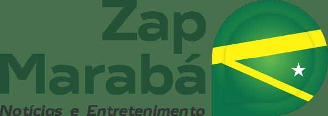 Zap Marabá
