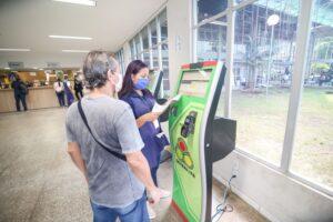 Detran disponibiliza versão digital do Certificado de Registro de Veículo a partir desta segunda, 11, no Pará