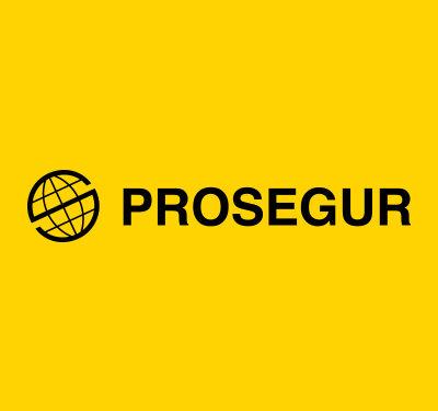Prosegur está contratando aprendiz, em Marabá