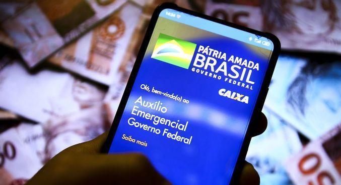 Auxílio Emergencial poderá ser prorrogado por 3 e 6 meses?
