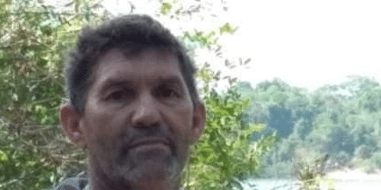 Sobrinho mata tio após jogo de sinuca, no Pará