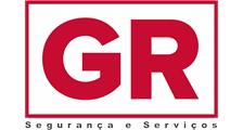 Grupo GR contrata vigilante em Marabá