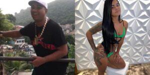 Mulher é assassinada e esquartejada por ex após publicar foto de biquíni e internautas pedem justiça