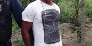 Homem mata e arranca coração de desafeto em Nova Ipixuna