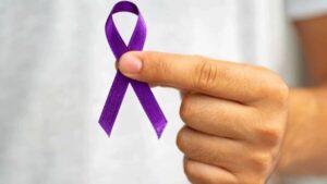Janeiro roxo: mês de combate e prevenção a Hanseníase